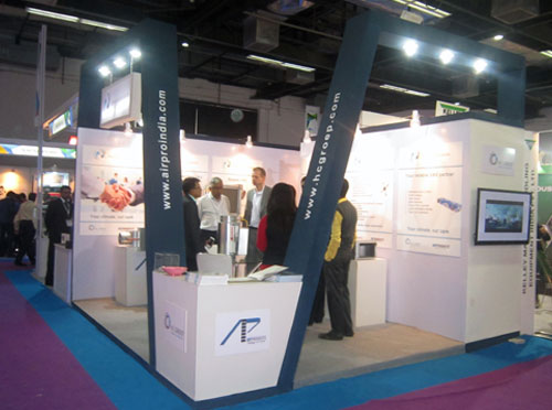 We Offer Exhibition Stall Designing And Fabrication Services In Mumbai Vashi Pune Ahmadabad Delhi Bangalore Kolkata Hyderabad Chennai Other