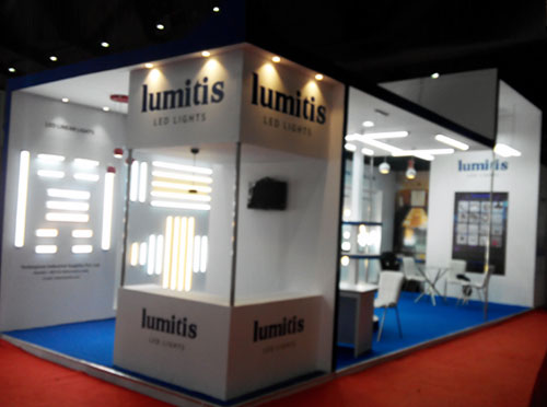 Exhibition Stall Photo : Exhibitions design exhibition stall design and designer stall