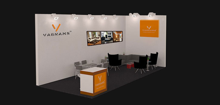 Exhibition Stall Installation : Exhibitions design exhibition stall design and designer stall