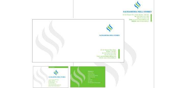 Buiness card designing company in mumbai thane pune bangalore portfolio reheart Choice Image